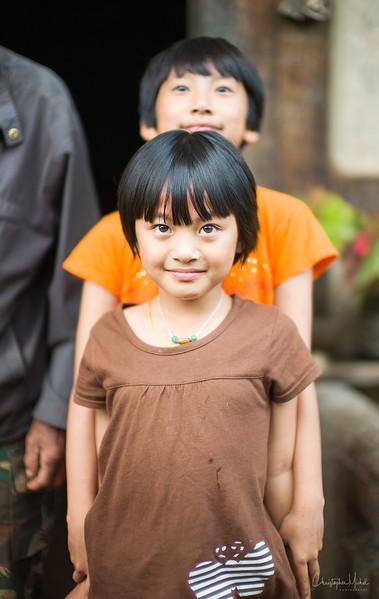 Enter custom name heredochula_thinleygang_punakha_meri-puensum_m9_20120917_7195.jpg