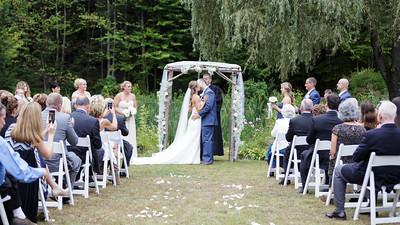 Wedding Slide Shows