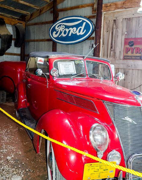 SD Pioneer Auto Museum-82.jpg