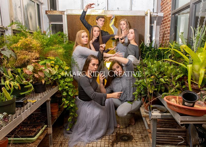 Broughton dance green house photoshoot. November 15, 2019. MRC_6748
