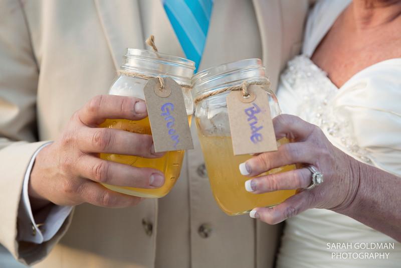 Charleston-SC-wedding-photographer (357).jpg