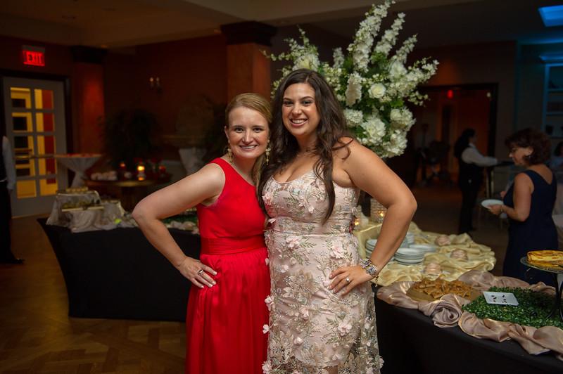 AllieMatt Wedding-9551.jpg