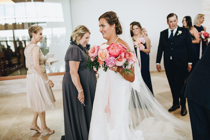 Zieman Wedding (371 of 635).jpg