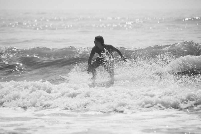 Surf_BW_057.jpg