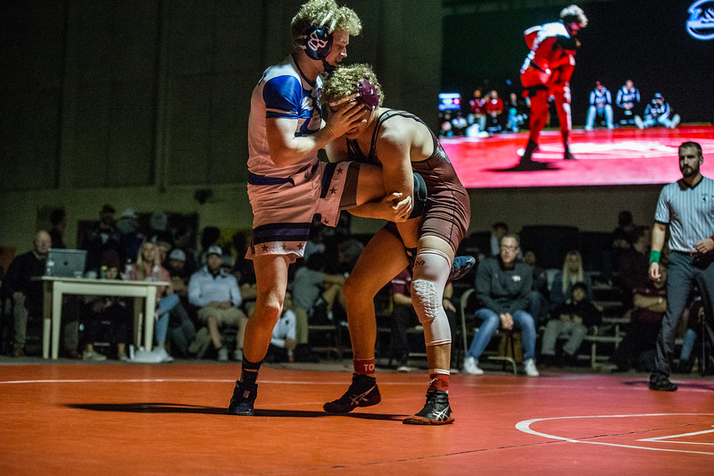 Tournament of Champions Finals 2019-62.jpg
