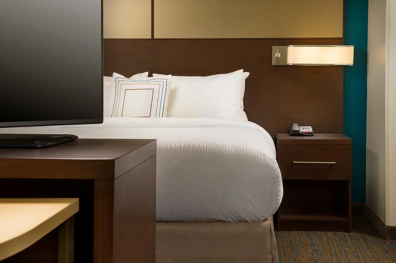 13 - Studio Suite King Guestroom - RI Tyler.jpg
