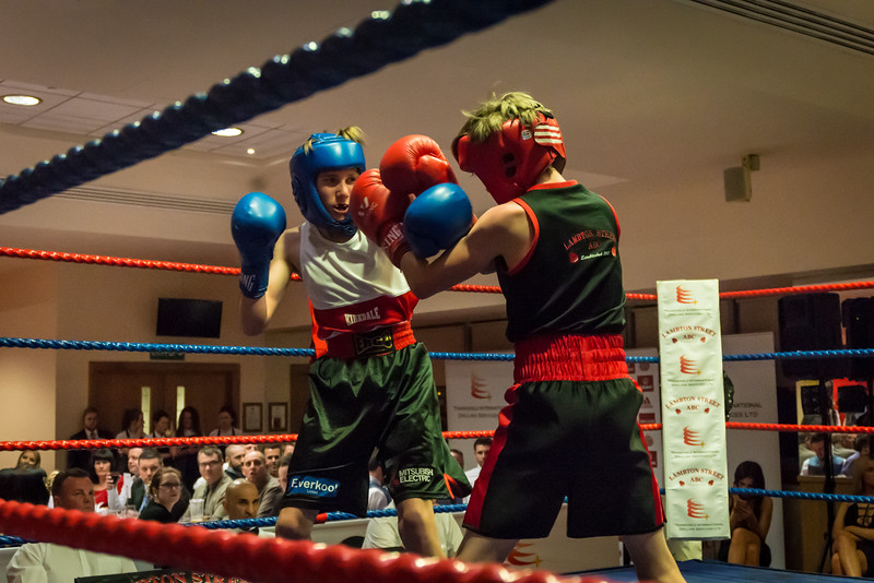 -Boxing Event March 5 2016Boxing Event March 5 2016-14520452.jpg