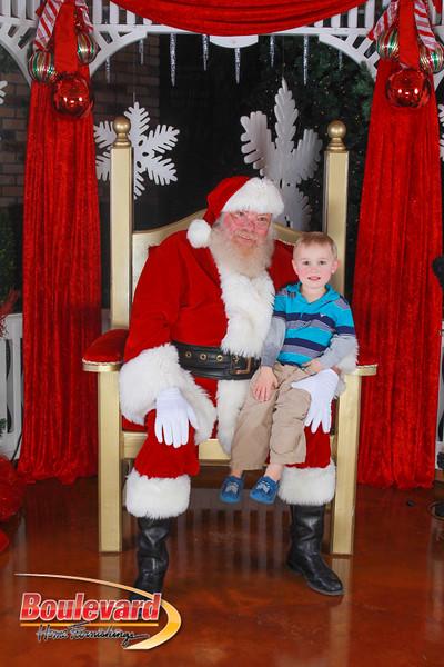 Santa 12-10-16-291.jpg