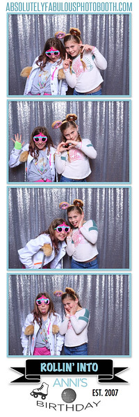 Absolutely Fabulous Photo Booth - (203) 912-5230 -190427_183215.jpg