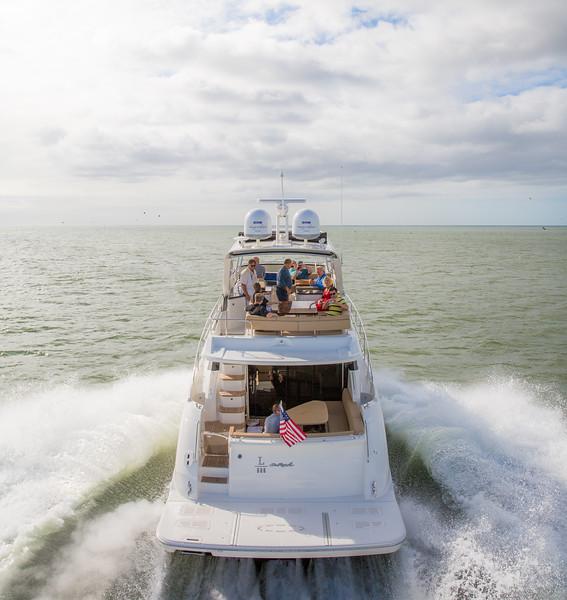 Yacht Expo 2015 (59 of 78).jpg