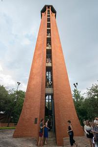 Tower Climb c:o 2019 - 051419