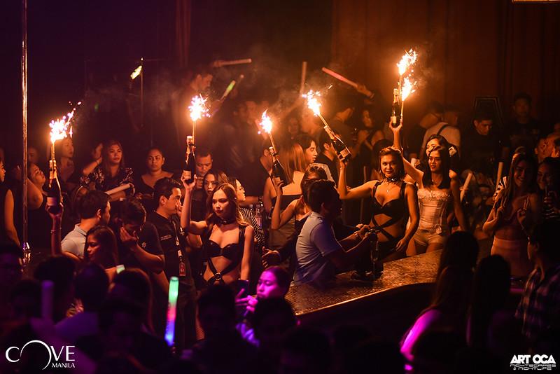 Lupe Fiasco at Cove Manila (43).jpg