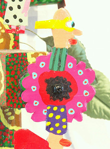 Markman 3D Art 2007