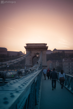 20141012_BUDAPEST_HUNGARY (24 of 42)