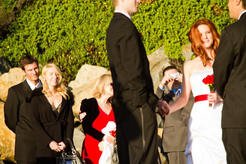 Tracy and Ian's Wedding-176.jpg