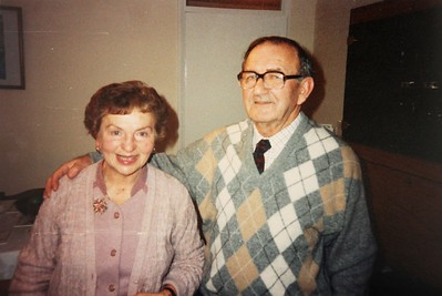 Older family photos