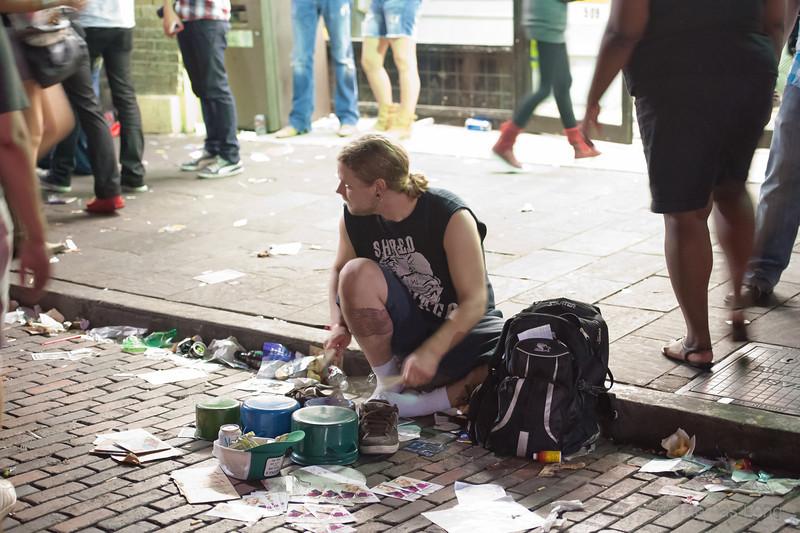 Streets of SXSW 2011-018.jpg