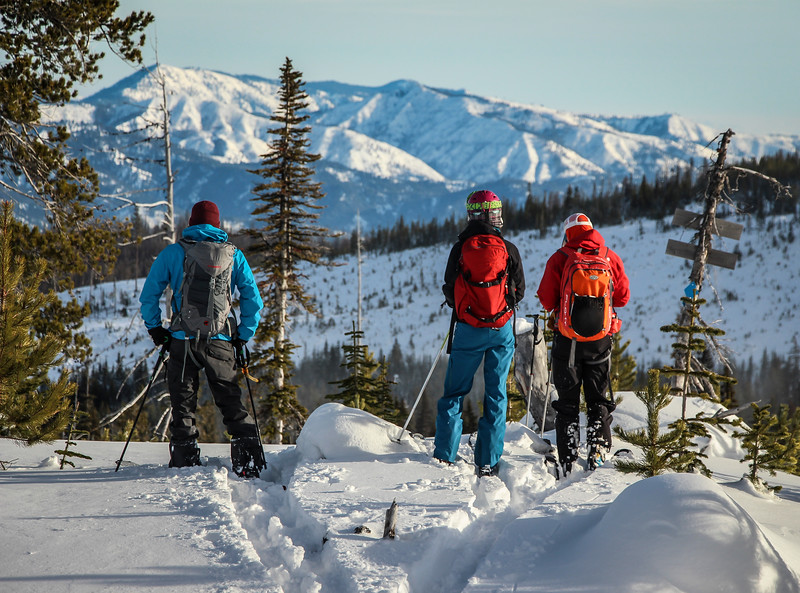 skiing-backcountry-nature-pnw-snow-winter-adventure-landscape-touring.jpg