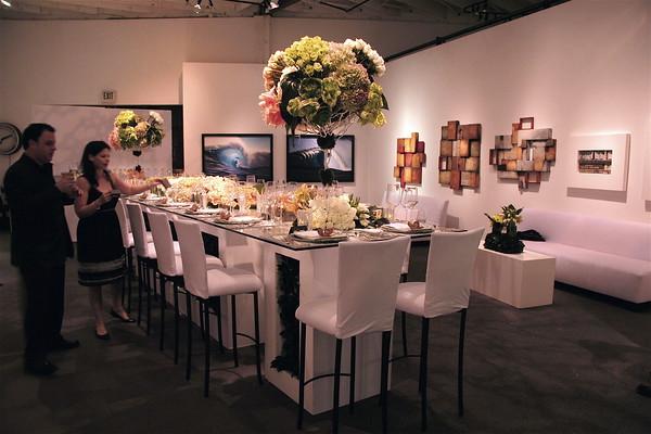 Kelli G. Event & Design
