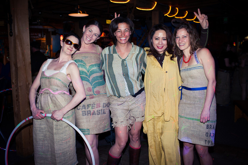 Burlap Sack Party-1287.jpg