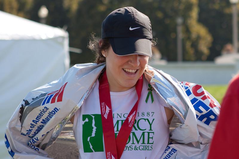 MH-Marathon2011-9944.jpg