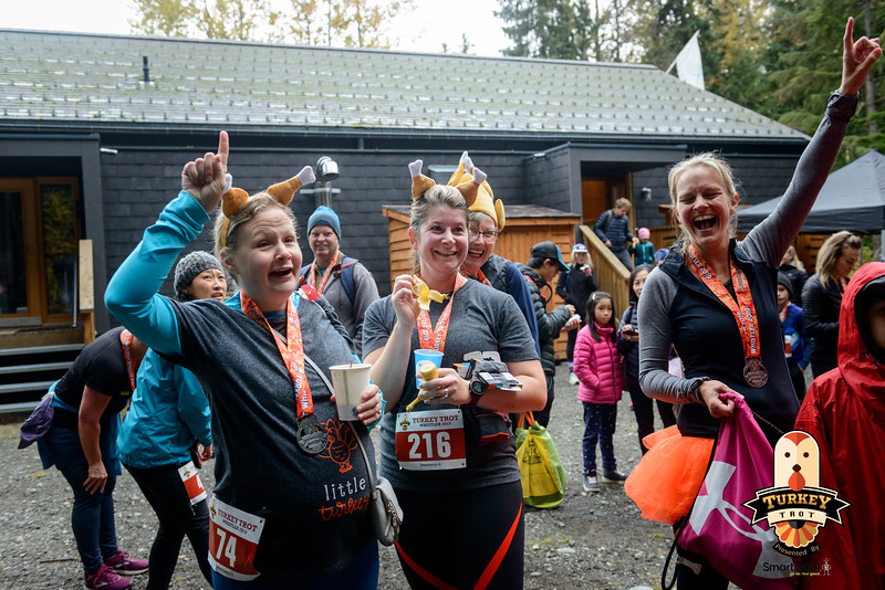 2019 RS WF Turkey Trot-328.jpg