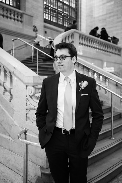 Grand Central Elopement - Irene & Robert-107.jpg