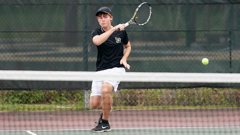 2019.BU.Tennis-vs-MUW_160.jpg