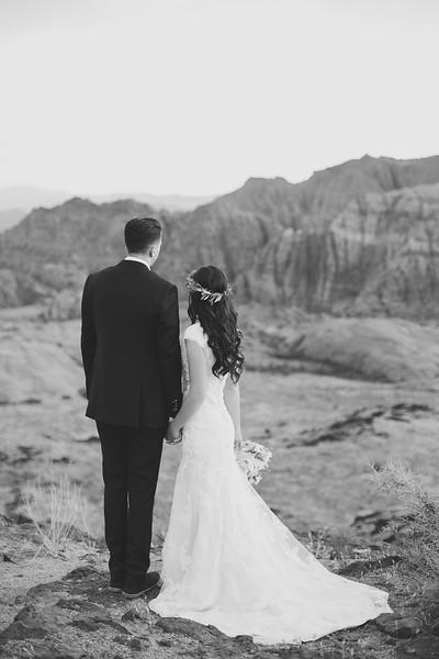 Bridals-486.jpg
