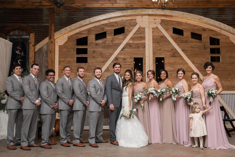 Houton wedding photography ~ Rachel and Matt-1446.jpg