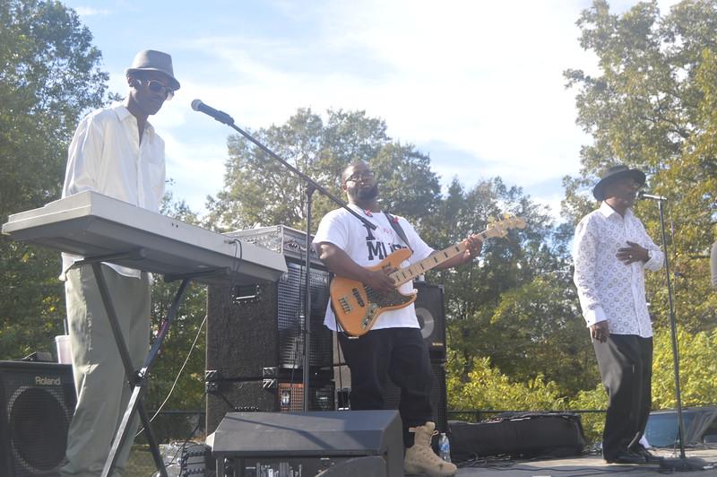 016 Southern Soul Band.jpg