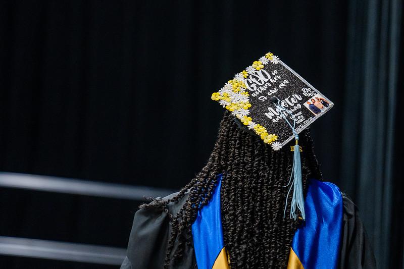 M21073-Graduation-01841.jpg