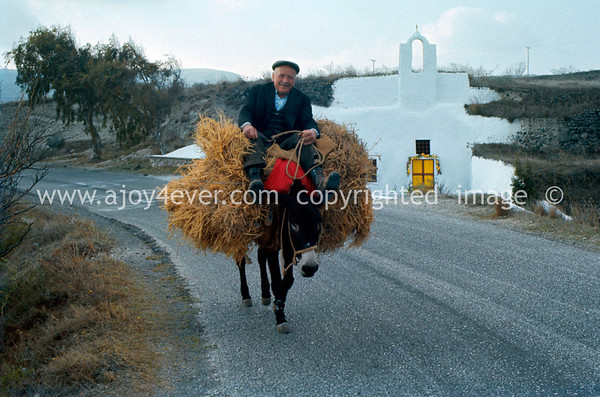 "021_""ajoy4ever"" archival""international greece crete"