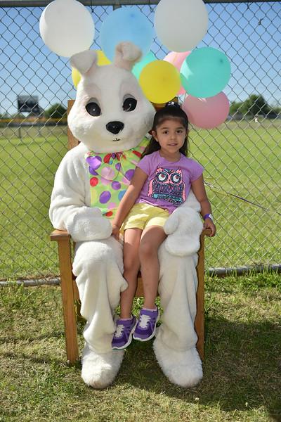 Easter Eggstravaganza_2015_182.jpg