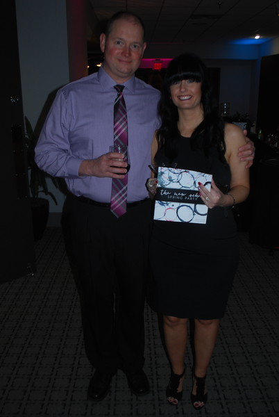 Kevin & Sheena Oldenburgh 3.JPG