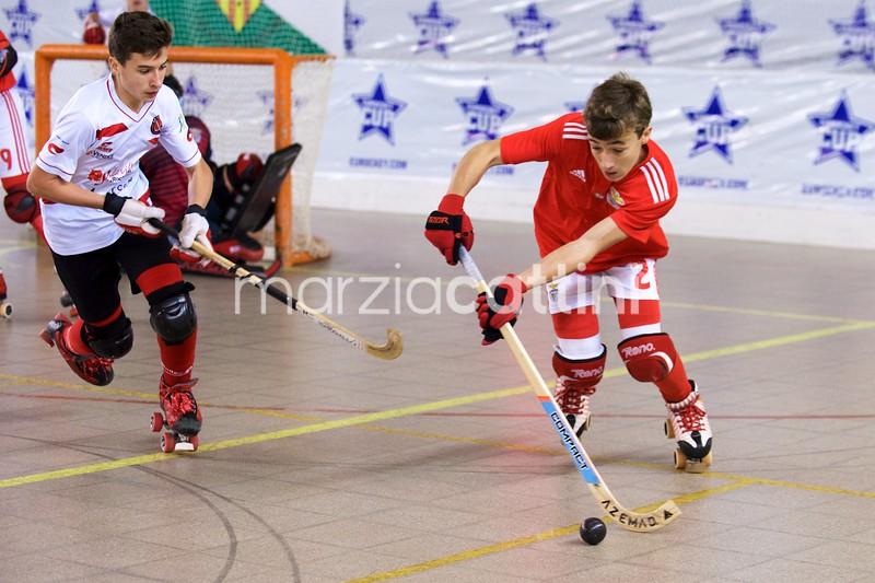 18-11-04_1-Vendeenne-Benfica08