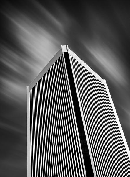 BW Architecture
