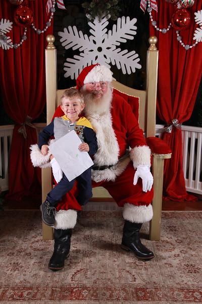 Santa Days-463.JPG