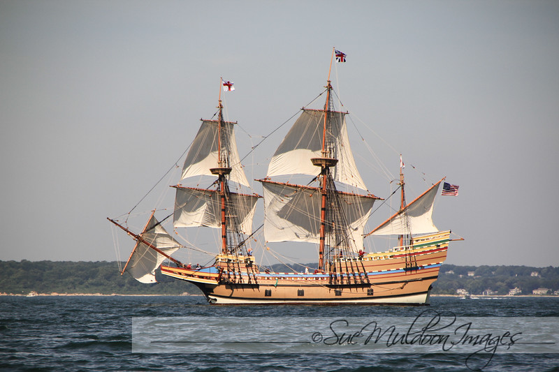 Mayflower 2020 New London -153.jpg