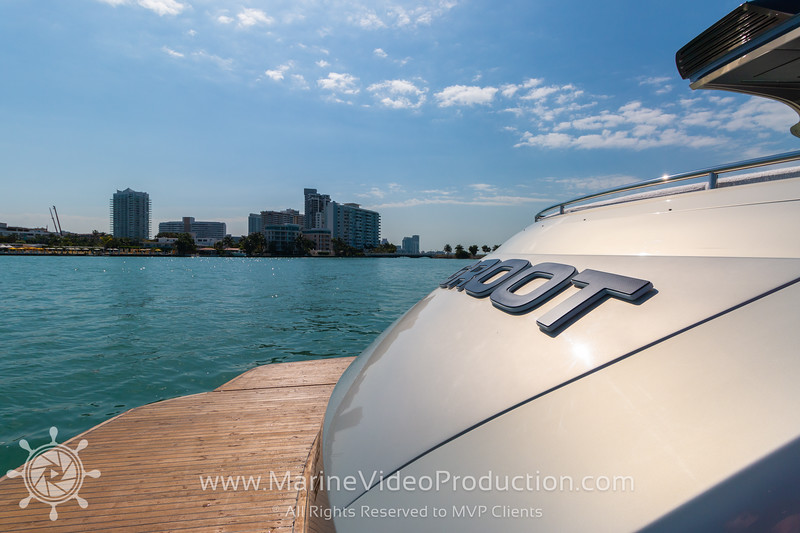 82 Pershing Groot_Exteriors and Details_02.jpg