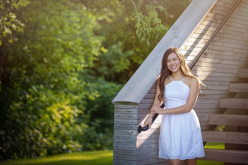 Emily Summer-15.jpg