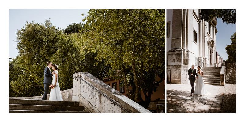 Sofia e Jorge 30x30 25f v3_27.jpg