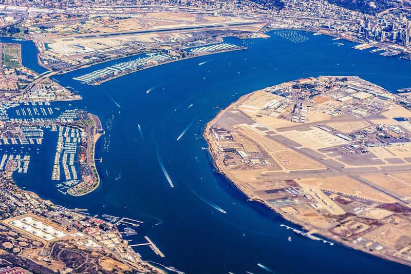 San Diego--5.jpg