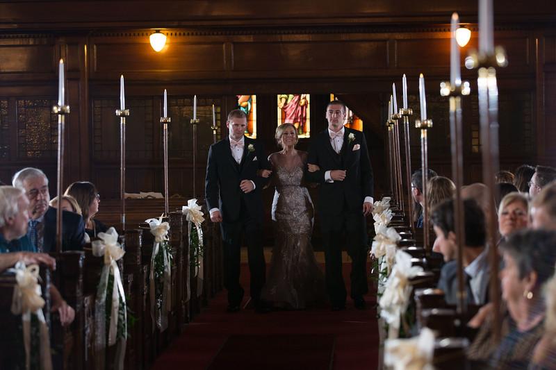 Meredith Wedding JPEGS 3K-248.jpg