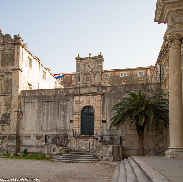 Dubrovnik May 2013 070.jpg