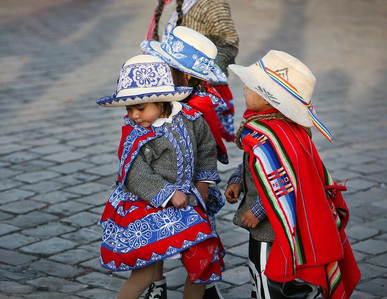 Peru-dance.jpg