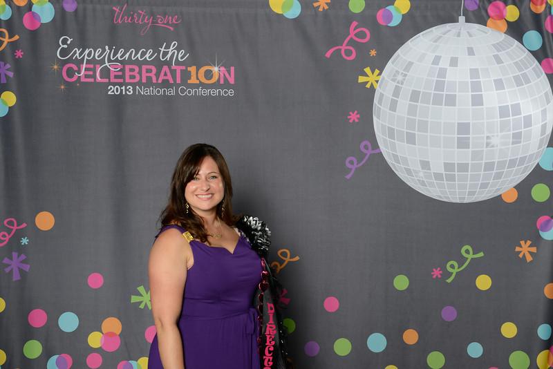 NC '13 Awards - A1-744_181023.jpg