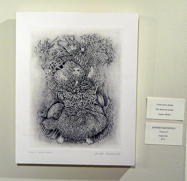 p-Art Center Open House-Artist-in-Residence-Program-Hartsfield-Prayers-2_0859.jpg