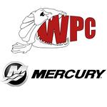 Mercury-block-of-4.jpg