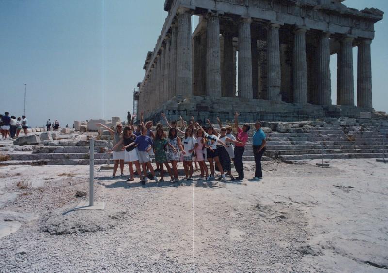 Dance-Trips-Greece_0266.jpg